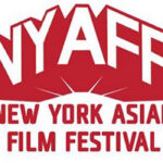 The New York Asian Film Festival 2021: A Look At The Best Asian Films Of The Year