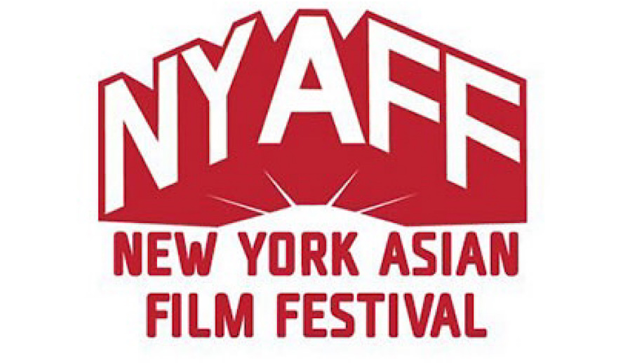 www.hollywoodinsider.com: The New York Asian Film Festival 2021: A Look At The Best Asian Films Of The Year