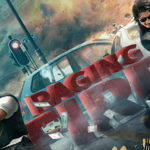 What The Hyper-Violent 'Raging Fire' lacks In Substance It More Than Makes Up For With Style