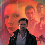 'Reminiscence': An Ironically Forgettable Memory-Mystery with Hugh Jackman