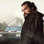 'Sweet Girl': Netflix's New Revenge Thriller Starring Jason Momoa