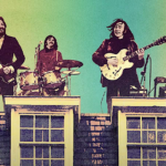 'The Beatles: Get Back' Features A More Joyful Side of The Beatles As Seen By Peter Jackson