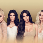 The Kardashian-Jenner Clan: What is in Store for the Family Following the Ending of KUWTK