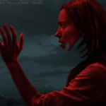 'The Night House': Not Your Average Haunted House Scary Movie