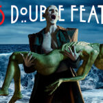 'American Horror Story: Double Feature' Takes its Terror to the Coast With 'Red Tide'