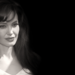 A Tribute to Angelina Jolie: Star Actress, Humanitarian and LGBTQ+ Icon