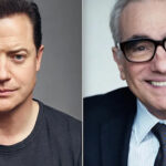 Brendan Fraser's Return to Hollywood - Everything We Know About His Upcoming Role in Martin Scorsese's 'Killers of the Flower Moon'