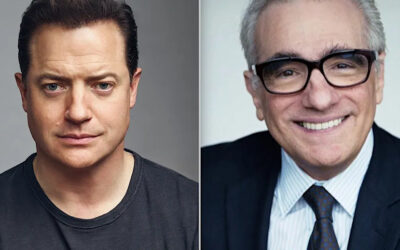 Brendan Fraser's Return to Hollywood – Everything We Know About His Upcoming Role in Martin Scorsese's 'Killers of the Flower Moon'