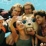'Brigsby Bear': An Underrated and Optimistic Gem