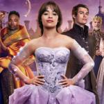 Camila Cabello's 'Cinderella': A Musical Parody of the Classic Fairytale