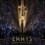How To Prepare Yourself For The Emmys 2021; What Should I Watch Next?