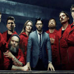 Money Heist Season 5: You Will Want to Hold Your Breath As The Robbery Continues