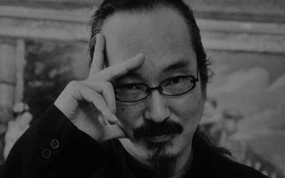 A Tribute to Satoshi Kon: Genius, Innovator, Filmmaker Transcends Genre Through the Themes of Love and Duality