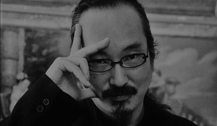 The Hollywood Insider Satoshi Kon Success Biography
