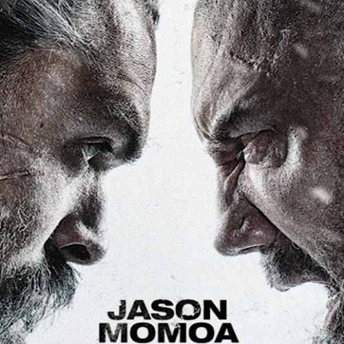 Jason Momoa's 'See': The Action-Packed Dystopian Series is Coming Out With a Second Season