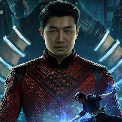 'Shang-Chi and the Legend of the Ten Rings': Imaginative Kung-Fu Epic Features Best MCU Action to Date