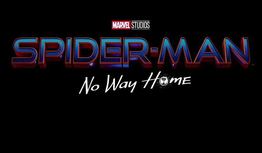 The Hollywood Insider Spider-Man No Way Home News, Tom Holland