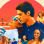 'Summer Days, Summer Nights': The New Romantic Drama Set In Long Island During the Summer of '82