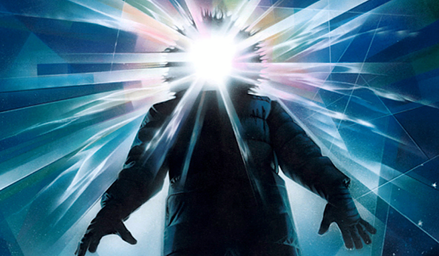 The Hollywood Insider The Thing Review