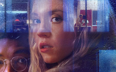 'The Voyeurs' Delivers An Emotional Ride That Thrives On Classic Suspense