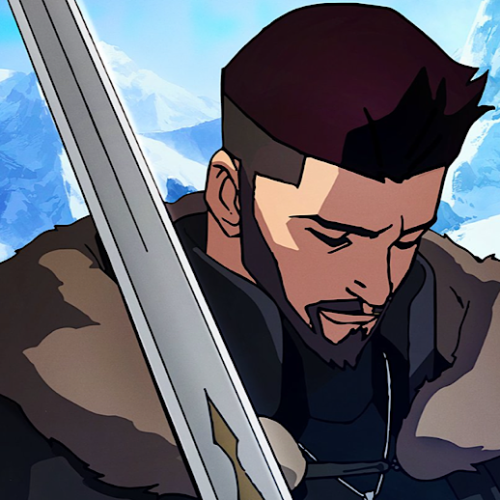 Must-Watch - 'The Witcher: Nightmare of the Wolf' Ups Netflix's Anime Game