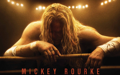 Five Wrestling Movies And Shows That Stepped In The Squared Circle With Hollywood