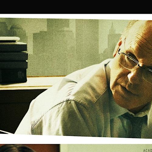 'Worth': Netflix's New Gripping Michael Keaton Legal Drama