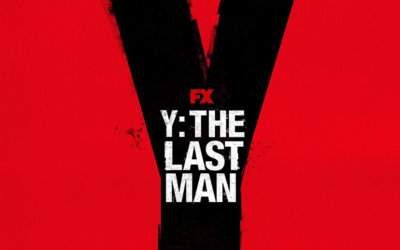 'Y: The Last Man' Has An Exciting Premise, But So Far The Series Falls Short On Expectations