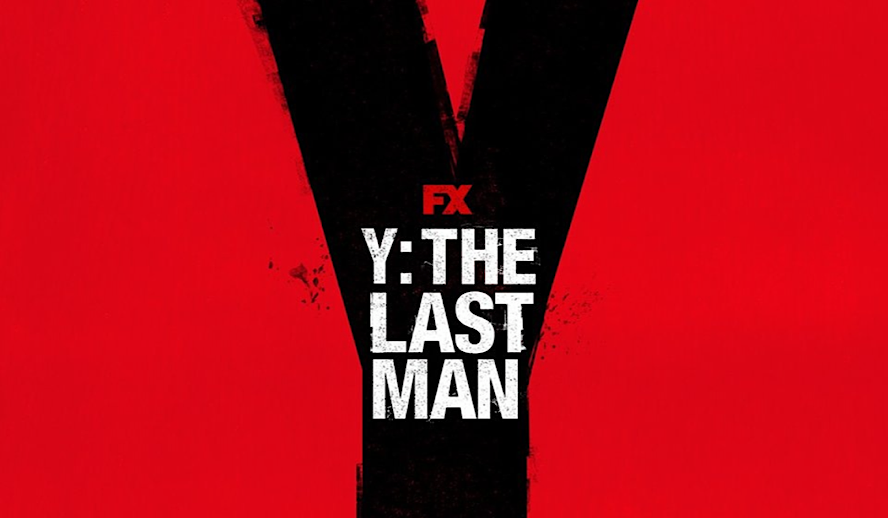 The Hollywood Insider Y: The Last Man Review