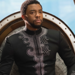 Five Modern Films That Go Against African American Stereotype and Provide Positive Reinforcement - 'Black Panther', 'Moonlight' & More