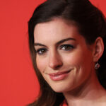 The Rise and Journey of Anne Hathaway:From Genovian Royalty to Oscar Winner