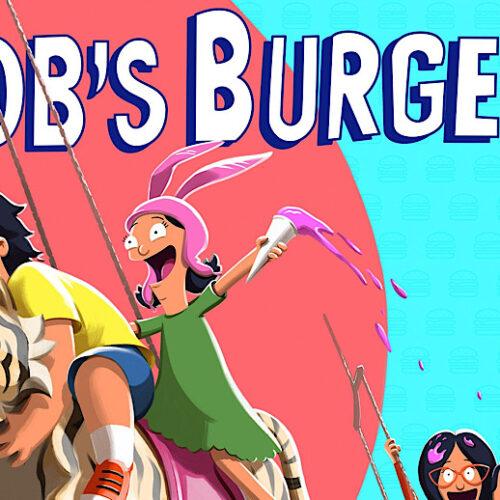 'Bob's Burgers' Season 12: Still Fresh As Ever