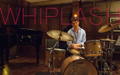 Movies About Aspiring Musicians: Five Movies That Perfectly Merged Cinema With Music