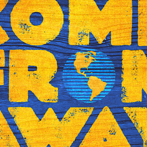'Come From Away' Is A Beautiful Commemoration Of the Lives Lost On 9/11