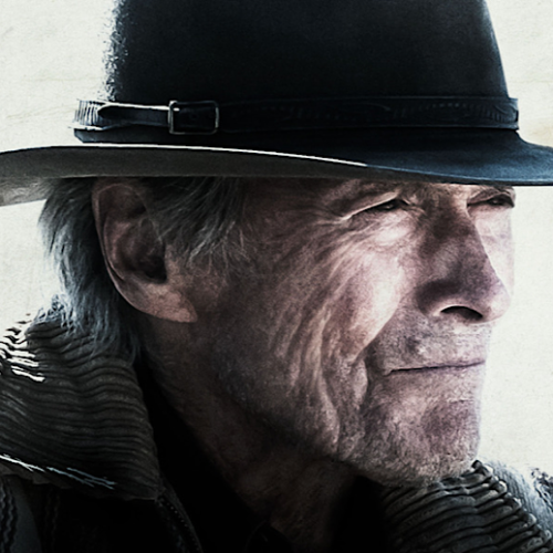 'Cry Macho': Clint Eastwood's Western Drama is Too Tame For the Big Screen