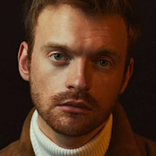 Finneas: More than Just Billie Eilish's Sibling — All About the Expert Songwriter and Music Producer