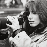 A Tribute to Kathryn Bigelow: The Biggest Female Film Pioneer and First Female Director Oscar Winner