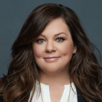 A Tribute to Melissa McCarthy: Award-Winning Actress and Comedian