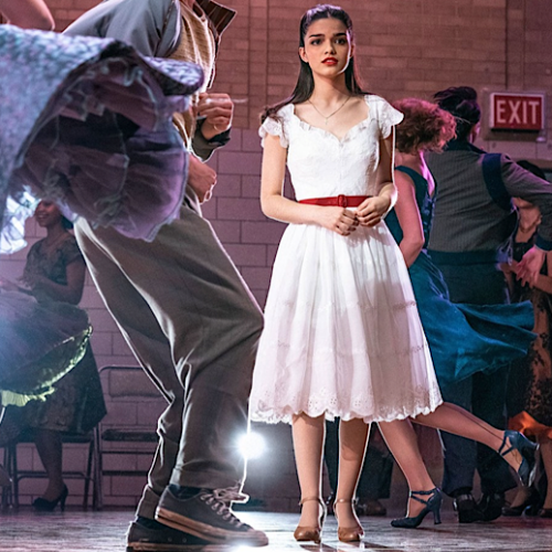 A Deep Dive into the Genre of Movie Musicals – From 'West Side Story' to 'Bohemian Rhapsody'
