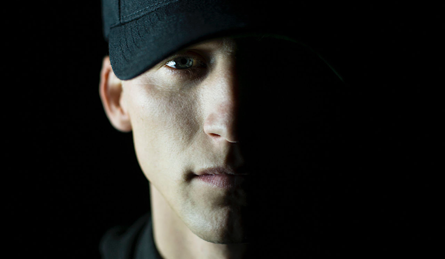 NF Real – Hip Hop's Lone Outcast And Moral Compass