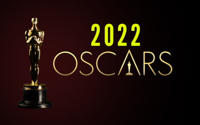 The Announcement – Oscars 2022 Predictions: Picking the Big Winners Before Awards Season Kicks Off in October