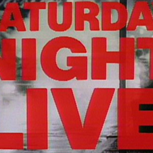 The Rise of 'Saturday Night Live': How the Sketch Comedy Series Became a Staple of Late-Night TV
