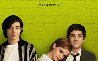 Movies That Realistically Portray the Life of a Teenager