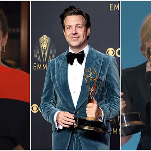 In-Depth Look at The Emmys 2021: Looking at all the Surprises, Snubs, and Other Wins at This Year's Ceremony