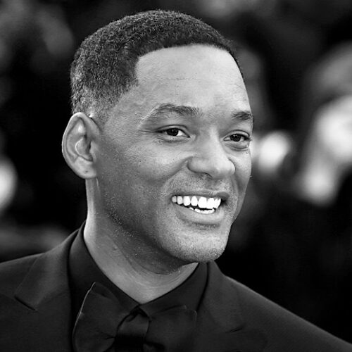 A Tribute to Will Smith: From Prince of Bel-Air to Award-Winning Actor