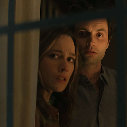 'You' Kicks Off its Chilling Third Season With a Scenery Change and Even More Secrets