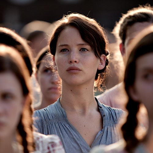 The Rise and Fall of Young Adult Dystopian Adaptation Franchises